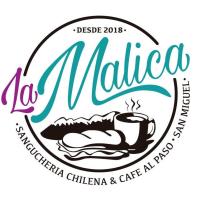 La Malica