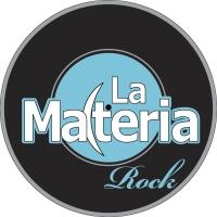 La Maltería Rock
