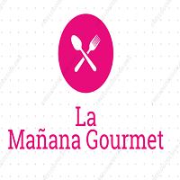La Mañana Gourmet