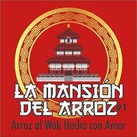 La Mansión del Arroz
