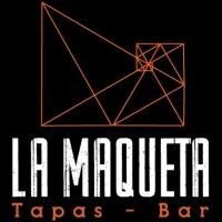 La Maqueta - Tapas Bar