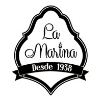 La Marina - Villa Urquiza