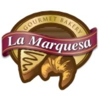 La Marquesa Gourmet Bakery