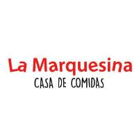 La Marquesina