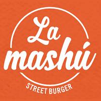 La Mashú Street Burger