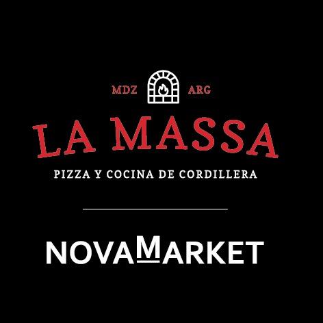 La Massa - Nova Market
