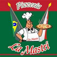 Pizzaria La Mastri