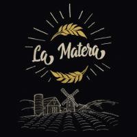 La Matera