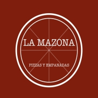 La Mazona Pizzería