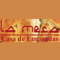 La Meca Casa De Empanadas Nueva Córdoba
