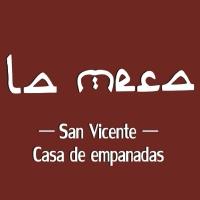 La Meca Casa de Empanadas San Vicente