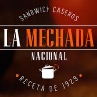 La Mechada Nacional - Temuco