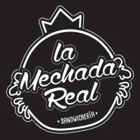 La Mechada Real Sandwichería