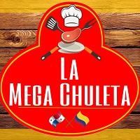 La Mega Chuleta