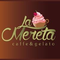 La Mereta