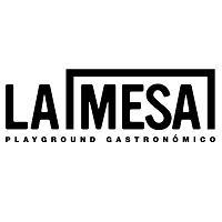 La Mesa Panama