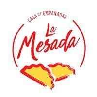 La Mesada - Belgrano