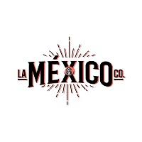 Taquería La México