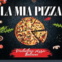 La Mia Pizza Bellavista