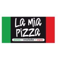 La Mia Pizza | Vacamonte