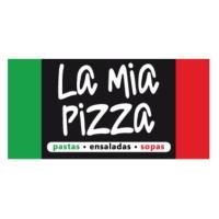 La Mía Pizza | Vista Alegre