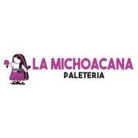 Michoacana y Lalos - Casco Antiguo