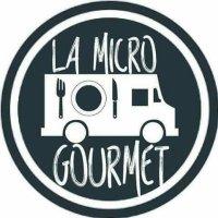 La Micro Gourmet