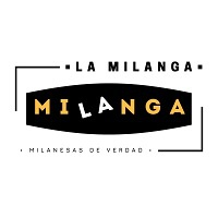 La Milanga - Las Heras