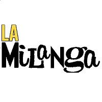 La Milanga