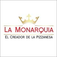 La Monarquía de San Cristóbal