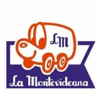La Montevideana