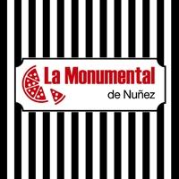 La Monumental de Núñez