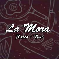 La Mora - General Paz