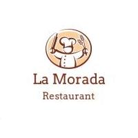 La Morada Restaurant