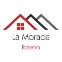 La Morada Rosario