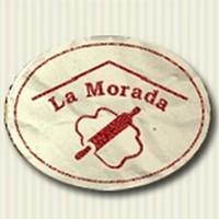 La Morada Empanadas