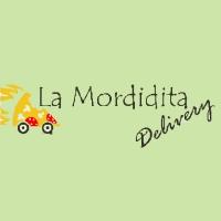 La Mordidita Delivery