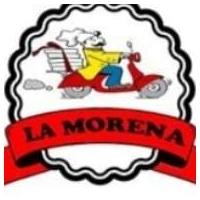 La Morena Fray José León Torres 696