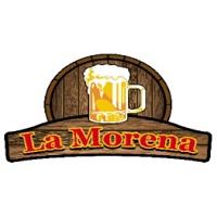 La Morena | POP