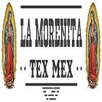 La Morenita Tex Mex