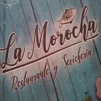 La Morocha Restaurante y Sevichería
