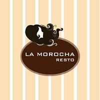 La Morocha - Bernal
