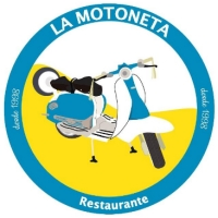 La Motoneta 2