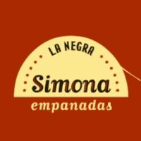 La Negra Simona Mario Bravo