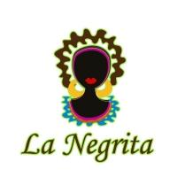 La Negrita Chacarita