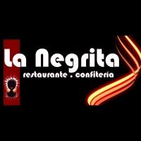 La Negrita - Guaymallén