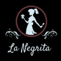 Confitería La Negrita General Díaz