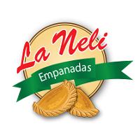 La Neli Empanadas