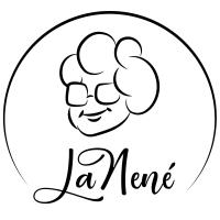 La Nené