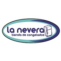 La Nevera Punta Carretas